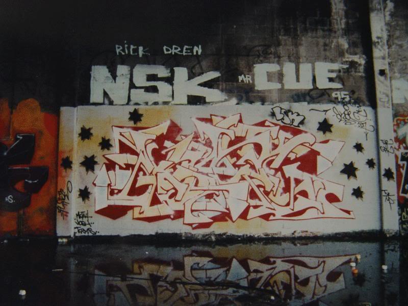 ai291.photobucket.com_albums_ll292_onetwo1212_293091142_5e0dbe757b_o.jpg