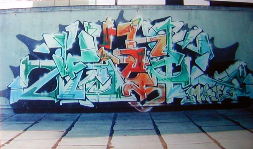 ai291.photobucket.com_albums_ll292_onetwo1212_326971120_38d9174104_o.jpg