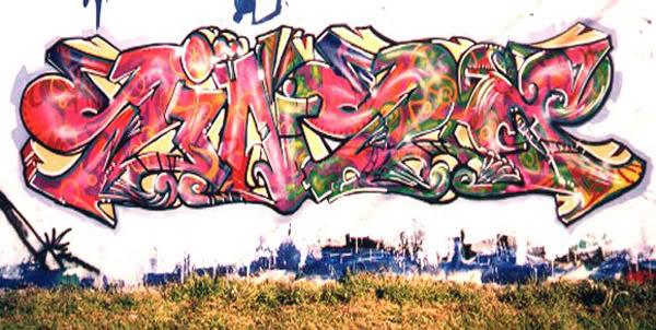 ai291.photobucket.com_albums_ll292_onetwo1212_1wrer.jpg