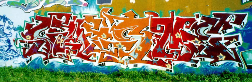 ai291.photobucket.com_albums_ll292_onetwo1212_1qwey.jpg