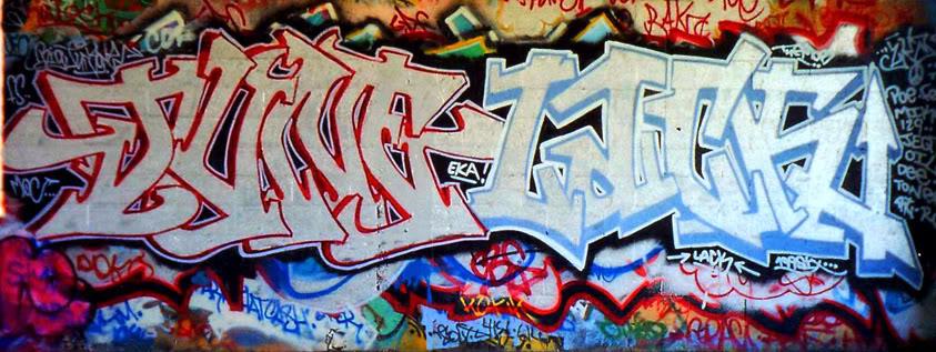 ai291.photobucket.com_albums_ll292_onetwo1212_1abert.jpg