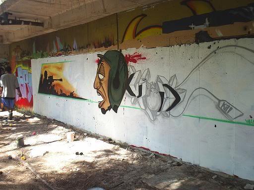 ai266.photobucket.com_albums_ii252_jordana561_Picture383.jpg