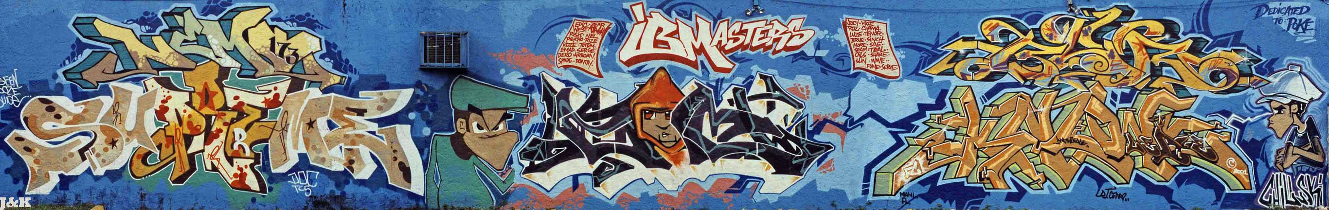 afarm2.static.flickr.com_1146_539344075_b67313043a_o.jpg