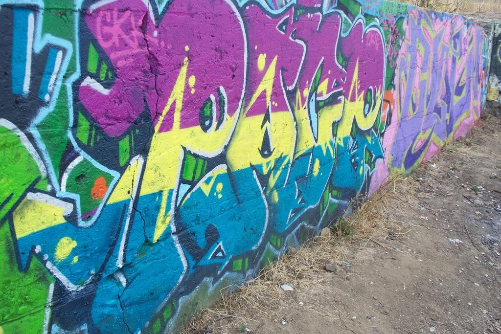 ai151.photobucket.com_albums_s132_xPNGx_GRAFF_101_0855.jpg