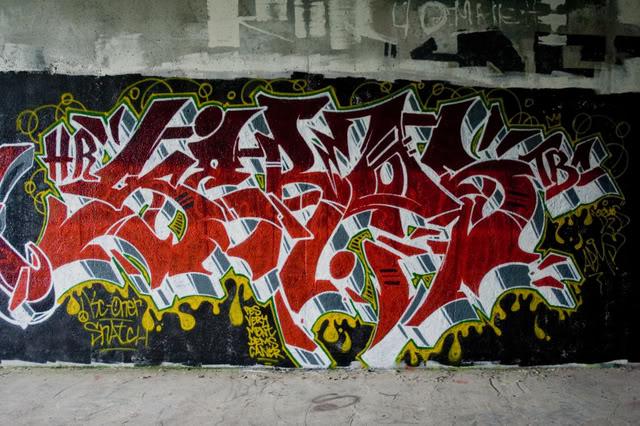 ai253.photobucket.com_albums_hh57_gero613_5227e808.jpg