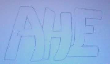 ai38.tinypic.com_zwf4ee.jpg