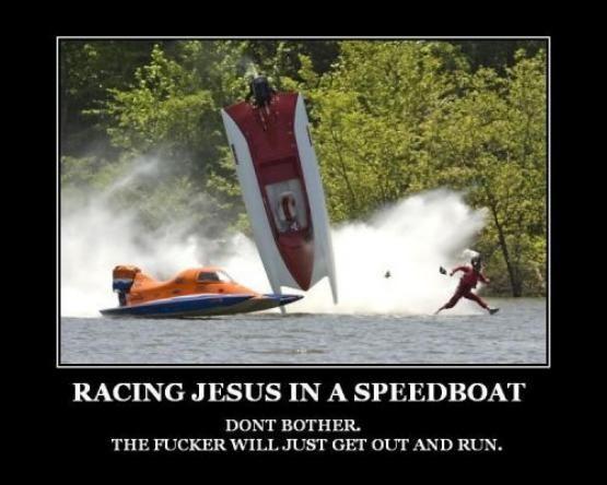 awww.evilmilk.com_pictures_Racing_Jesus.jpg