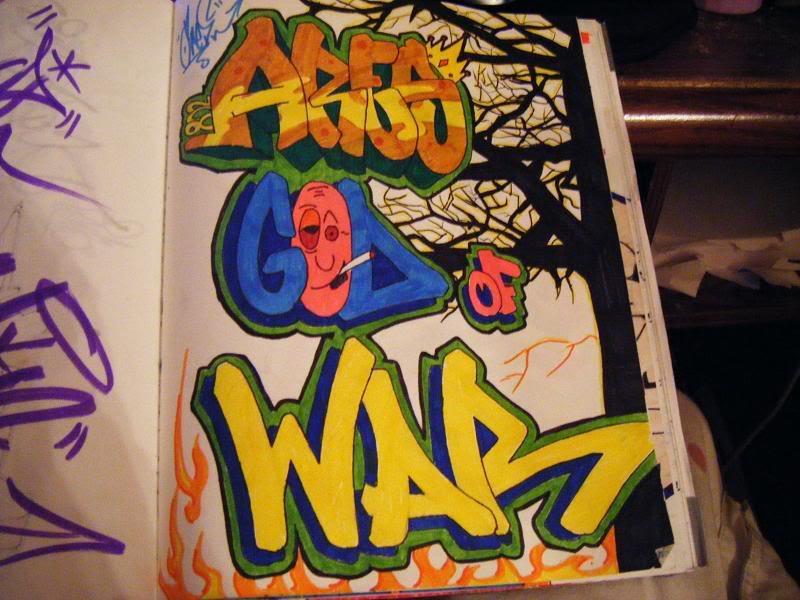 ai49.photobucket.com_albums_f288_scie802_Picture162.jpg