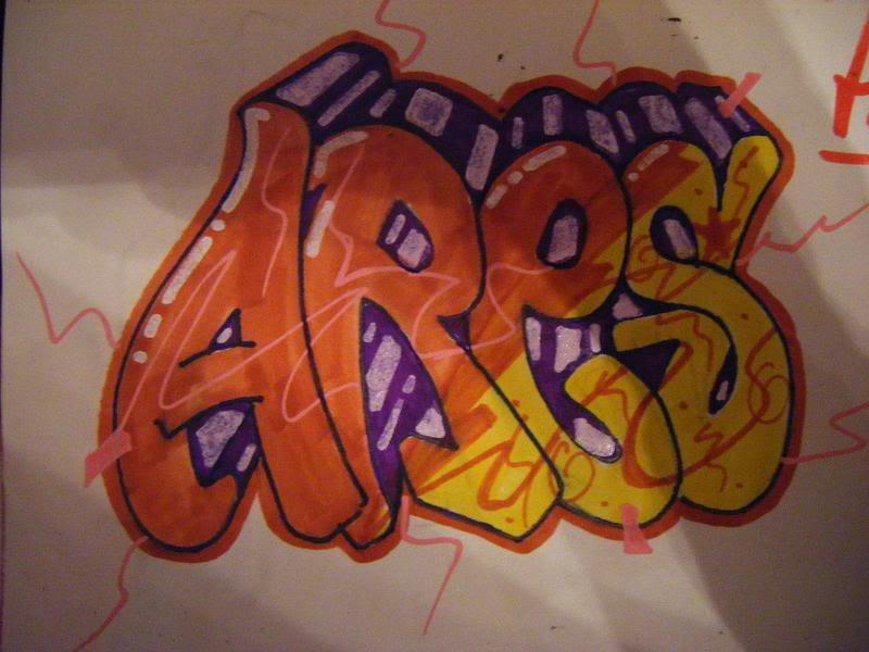 ai49.photobucket.com_albums_f288_scie802_Picture163.jpg