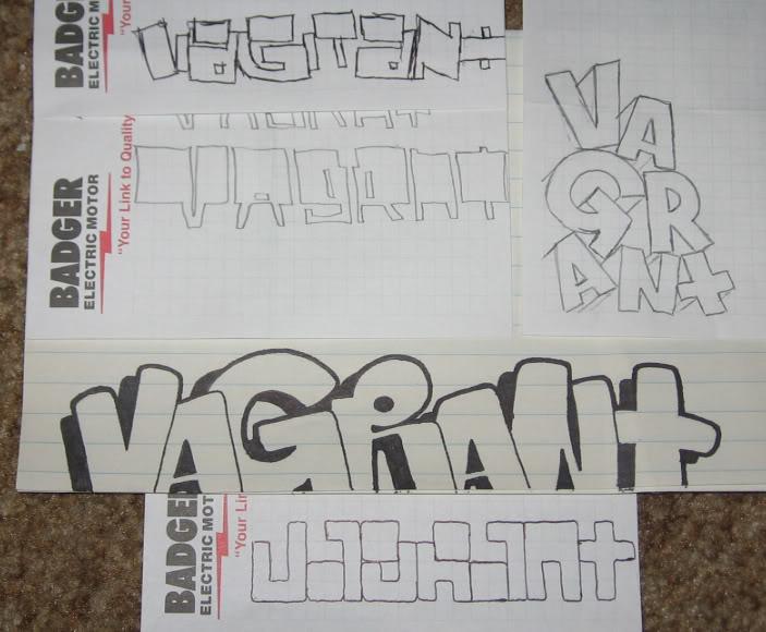 ai223.photobucket.com_albums_dd274_vagrantone0_sketches_Vagrant.jpg