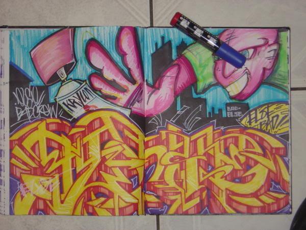 ai10.photobucket.com_albums_a102_coalman422_233340323_l.jpg