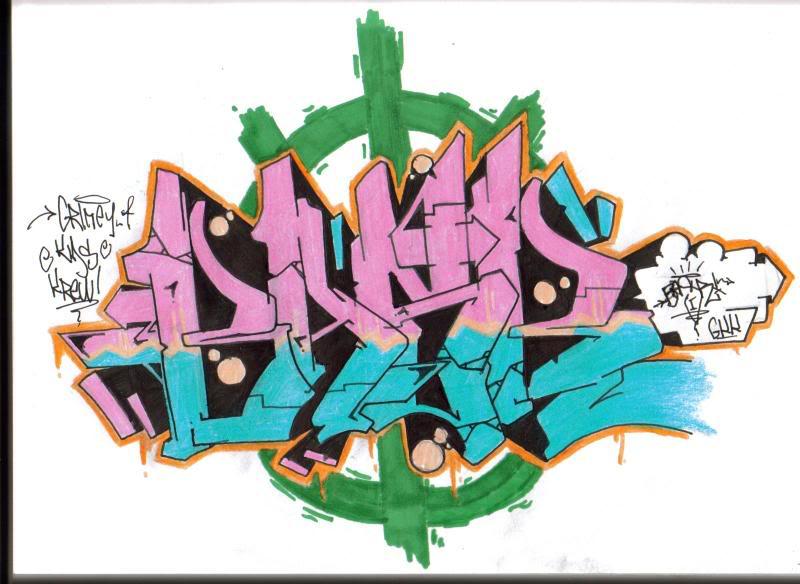 ai61.photobucket.com_albums_h45_stove_top_BASR.jpg