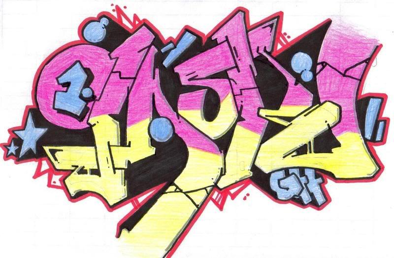 ai61.photobucket.com_albums_h45_stove_top_GASR1.jpg