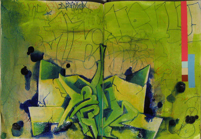 awww.shapelessmass.com_junk_blackbooks__not_mine__Rath_green.jpg