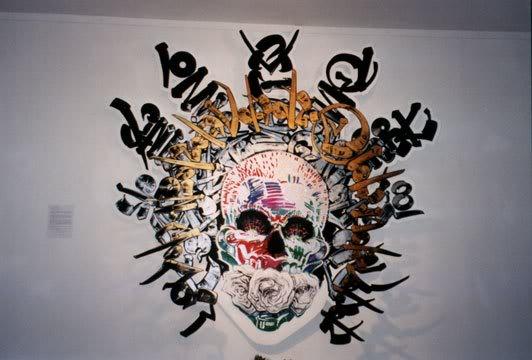 ai166.photobucket.com_albums_u86_ShAm33_gallery_03.jpg