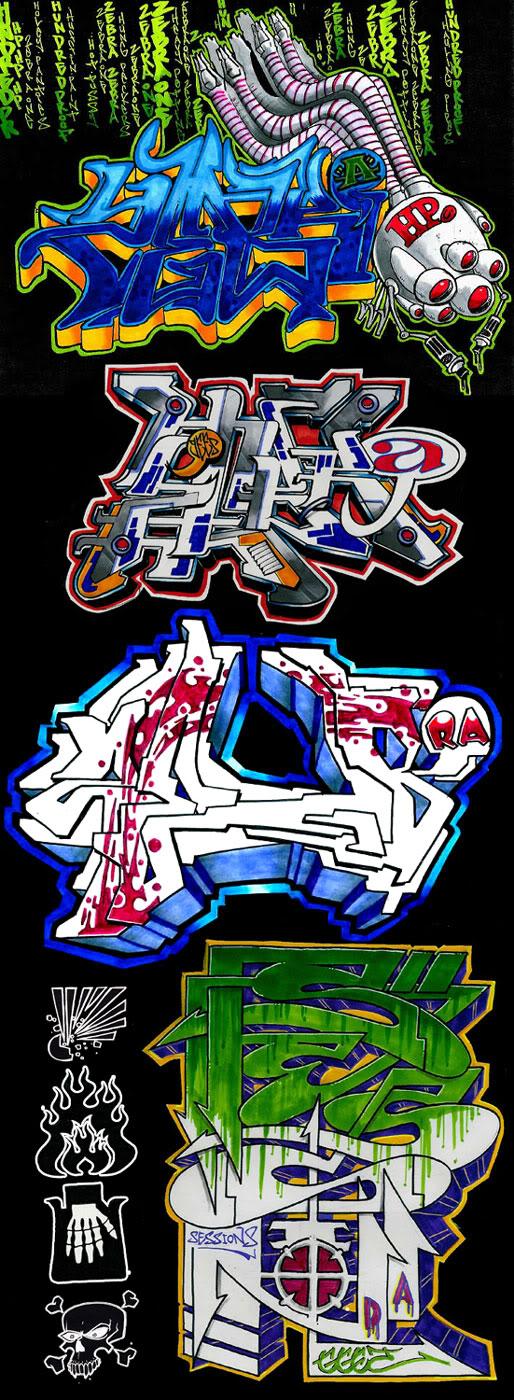 ai166.photobucket.com_albums_u86_ShAm33_gallery_73.jpg