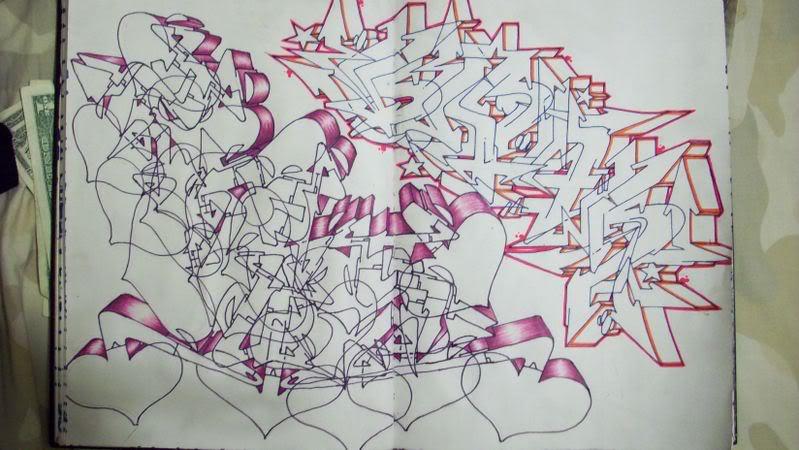 ai166.photobucket.com_albums_u86_ShAm33_gallery_graff.jpg