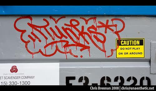 ai36.tinypic.com_24y48y9.jpg