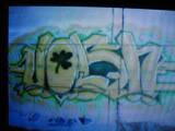 ai317.photobucket.com_albums_mm397_sartoner_004_4.jpg