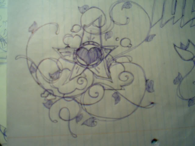 ai137.photobucket.com_albums_q228_sbombs_01_sketch_Image17.jpg