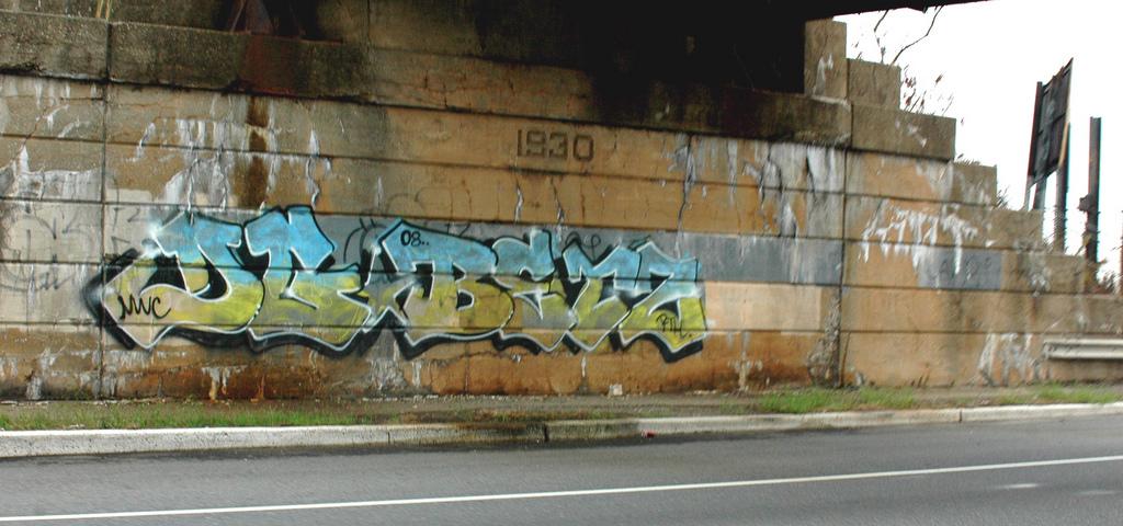 afarm4.static.flickr.com_3267_2833957005_7de8113a97_b.jpg
