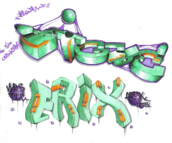 ai5.photobucket.com_albums_y162_tagwitelmo_Sketches_MigueErix.jpg