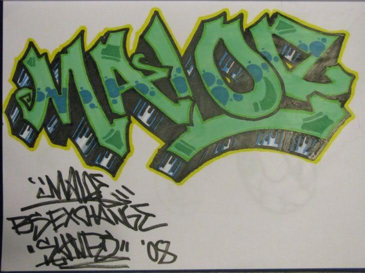 ai5.photobucket.com_albums_y180_kennysphotos_graff002.jpg