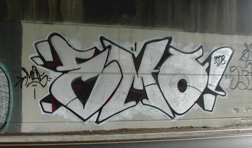 afarm4.static.flickr.com_3263_2833957511_220798e571.jpg