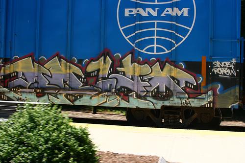 afarm2.static.flickr.com_1101_800104083_f679d41c91.jpg_a4f0a23c50a330cf1bf56cae6c33a893.jpg
