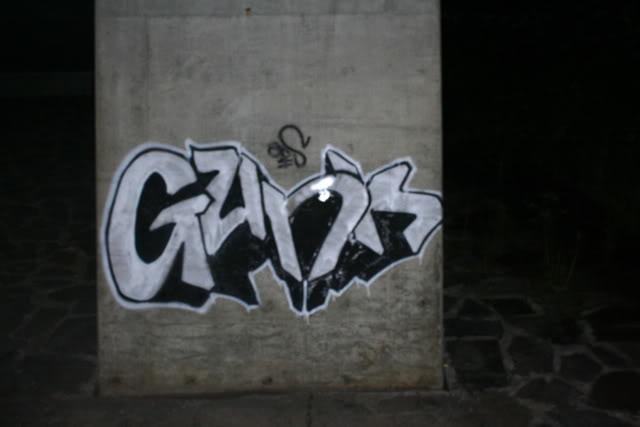 ai253.photobucket.com_albums_hh57_gero613_IMG_6273.jpg