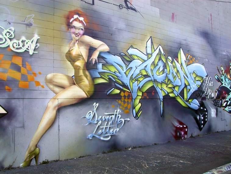 awww.graffiti.org_canada_toronto_2005_011a.jpg