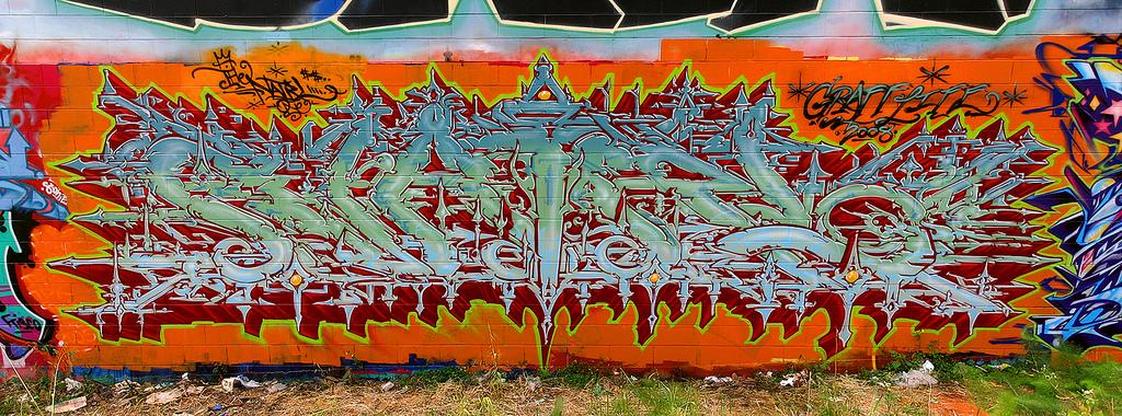 afarm3.static.flickr.com_2234_2434660995_749590f17f_b.jpg
