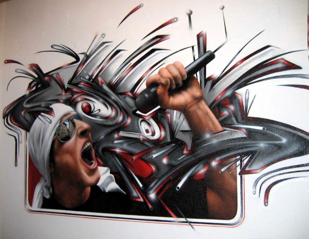 awww.graffiti.org_disk_diskjones.jpg