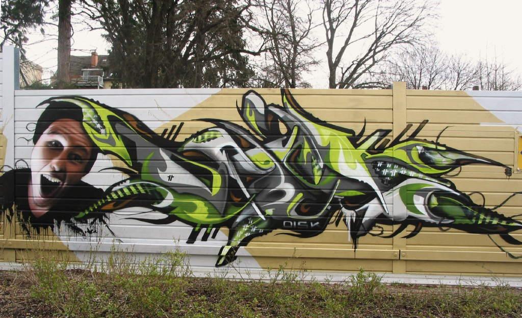 awww.graffiti.org_disk_diskbiser.jpg