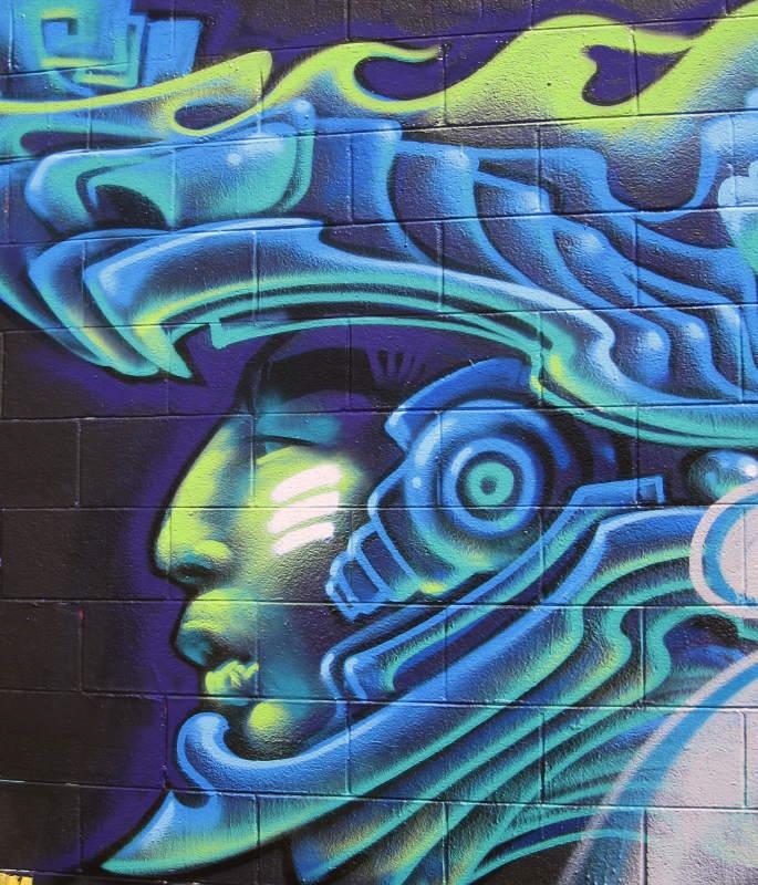 awww.graffiti.org_hyde_0220_hyde.jpg