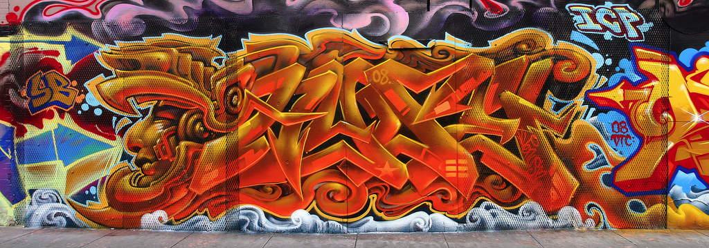 awww.graffiti.org_hyde_funkandjazz24880998_c5ef8d98bd_b_hyde.jpg