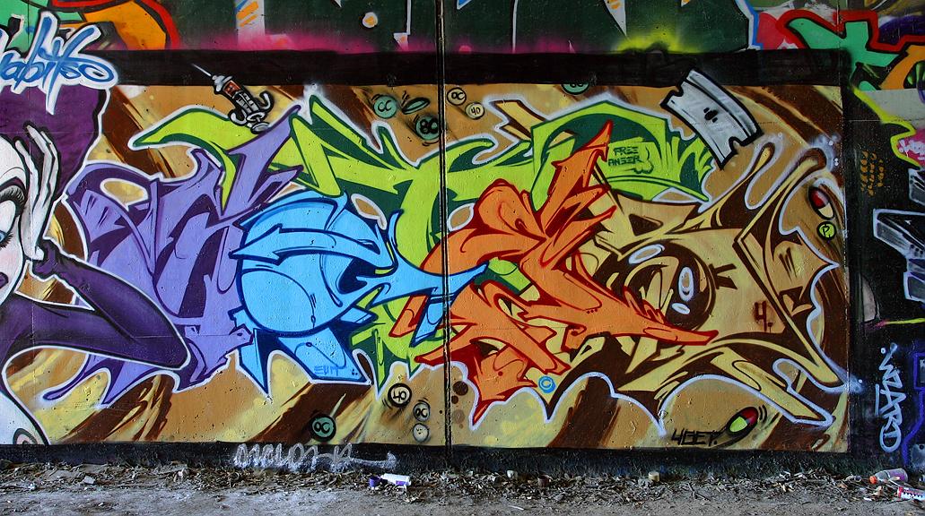 afarm1.static.flickr.com_69_193083595_1568a252f6_o.jpg