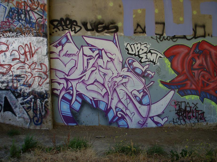 afarm2.static.flickr.com_1283_970494764_e0d8dc8373_o.jpg