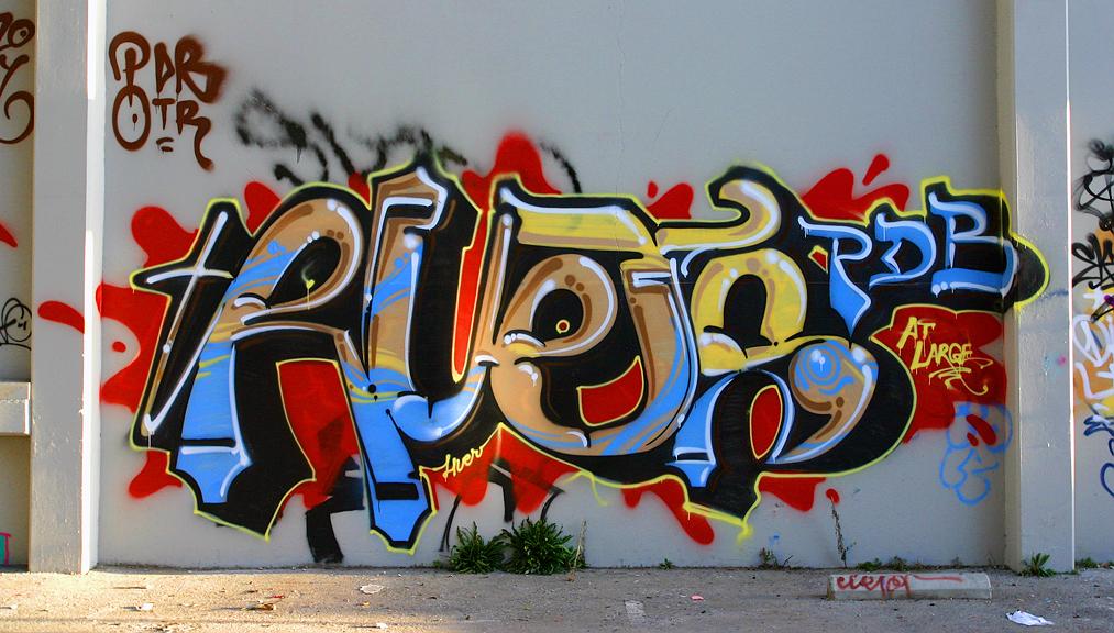 afarm1.static.flickr.com_152_351277644_f3c95bdd50_o.jpg