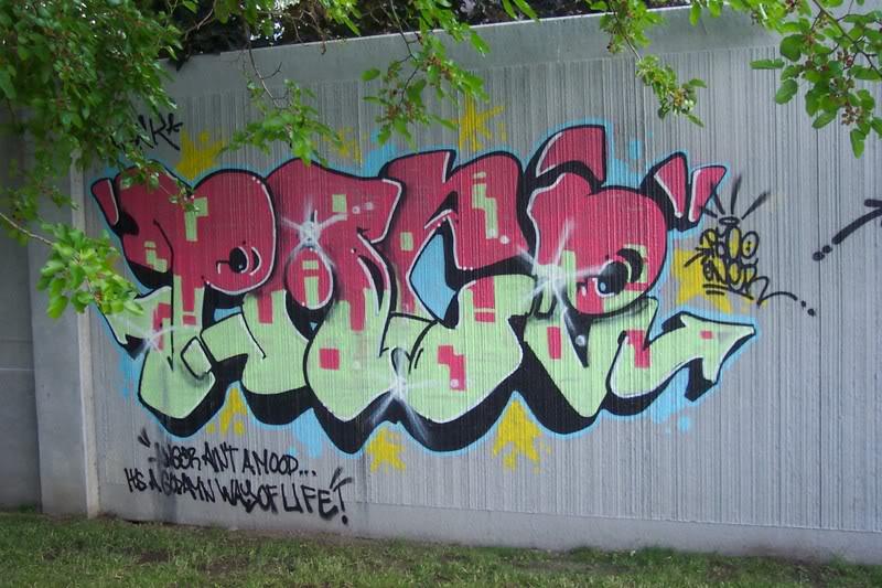 ai11.photobucket.com_albums_a180_teamblack123_camping08006.jpg