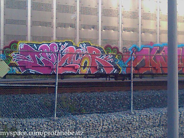 afarm4.static.flickr.com_3025_2869725588_ee82bc3e30_o.jpg