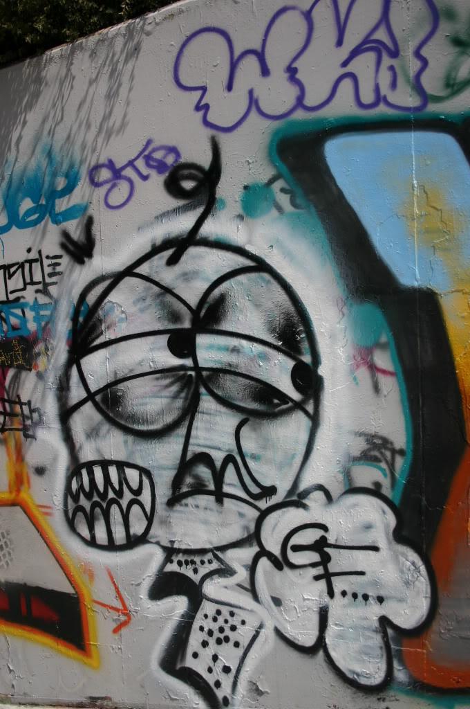 ai231.photobucket.com_albums_ee317_nerfalchemist_IMG_5138.jpg