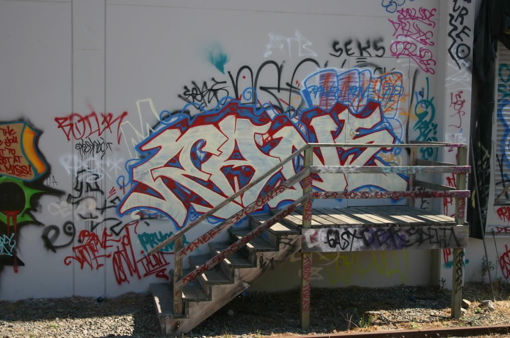 ai231.photobucket.com_albums_ee317_nerfalchemist_IMG_5588.jpg
