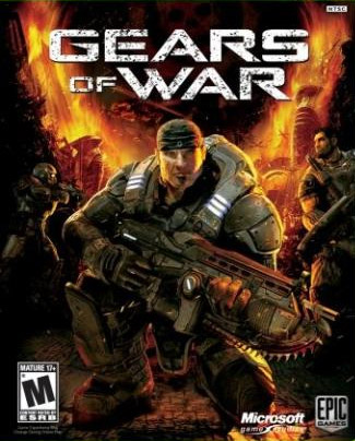 awww.cdrinfo.com_Sections_Articles_Sources_G_Gears_20of_20War_images_gear_of_war_cover.jpg