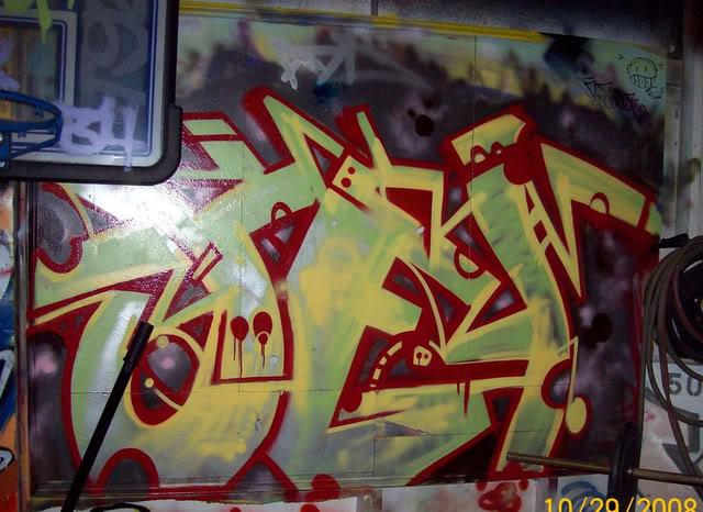 ai299.photobucket.com_albums_mm293_Julie2Keith_201_0442_1.jpg