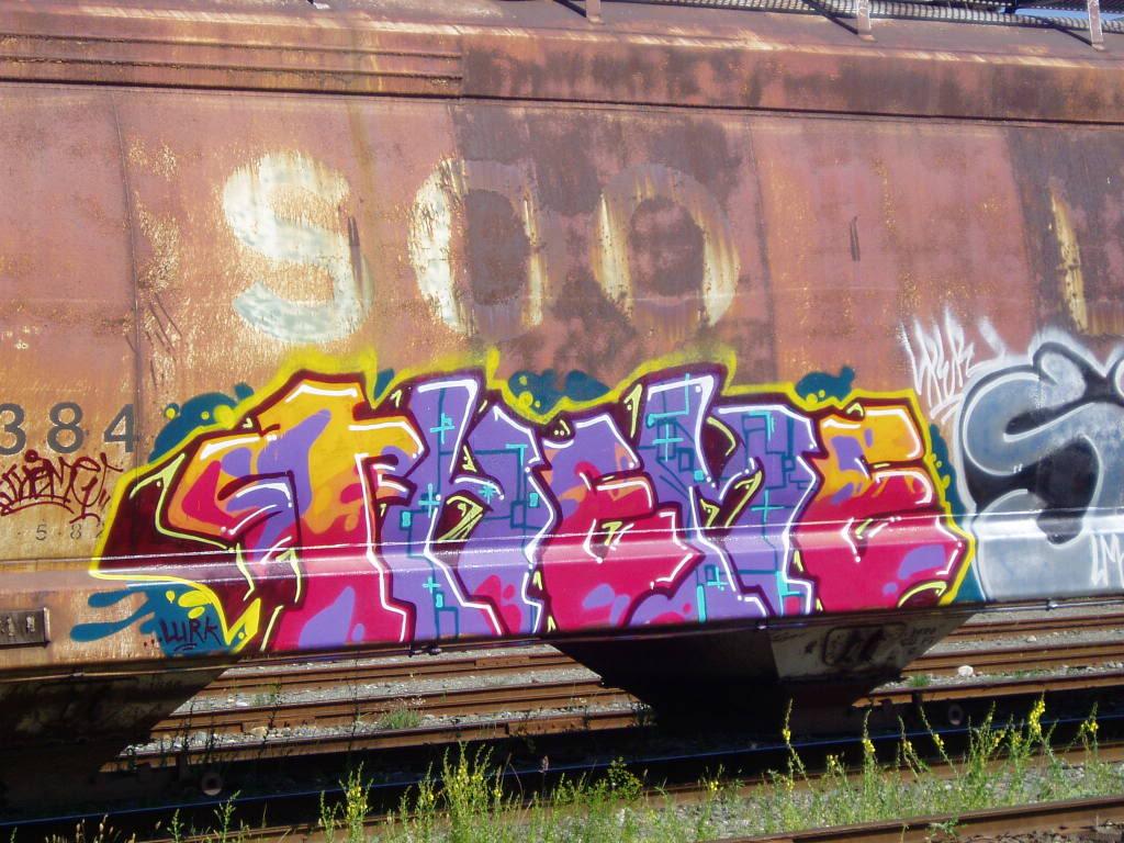 ai316.photobucket.com_albums_mm333_examzone_P1010035.jpg