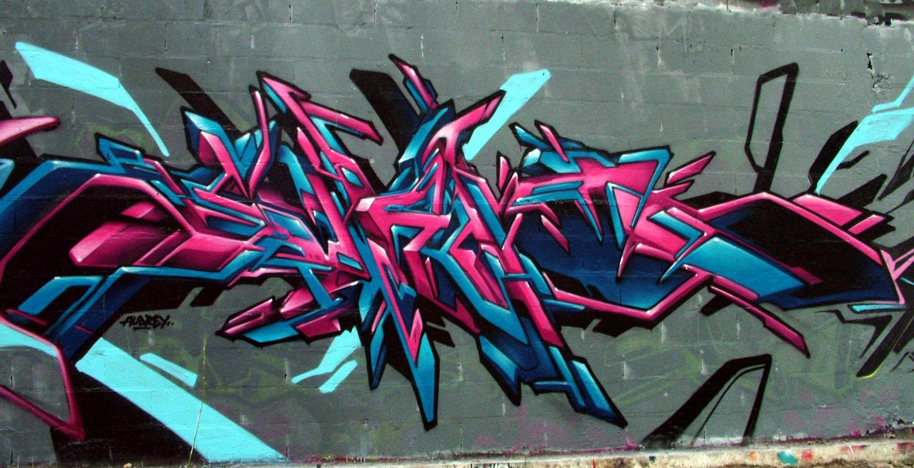 awww.keusta.net_blog_images_graffiti_bretigny_stack_attack_big.jpg
