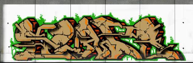 afc56.deviantart.com_fs33_f_2008_239_d_3_graffiti_studio_by_swcrew.jpg