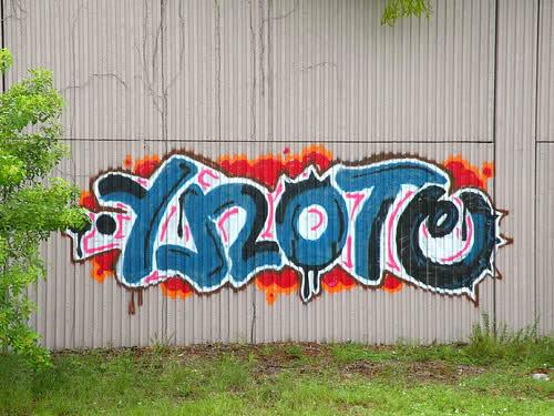 ai38.tinypic.com_21euxco.jpg