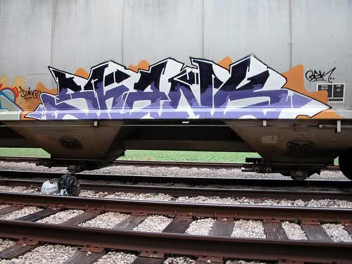 ai37.tinypic.com_25i0ykl.jpg